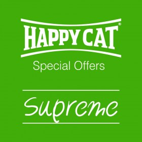 supreme cat offers